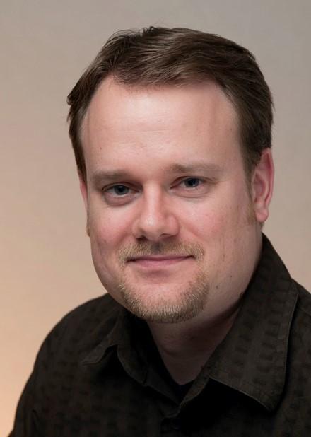 Tobias Goebel