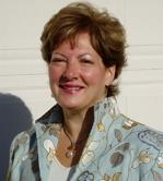 Lori Fraser 4-07