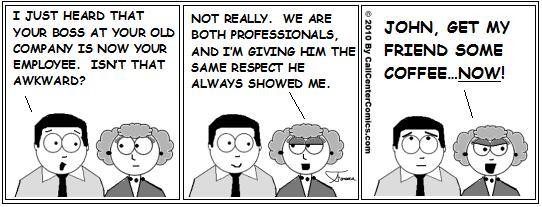Cartoon 12-3-10