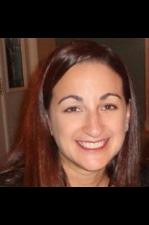 Angela Crouse Resized