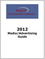 2012Media150px