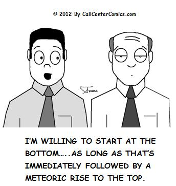 Cartoon_3
