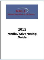 2015Media150px