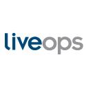 125x125-LiveOps