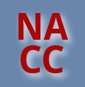 newNACCLogo2 2
